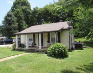 1202 Sweetwater Vonore Rd, Sweetwater image