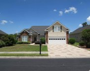 253 Wedgefield Drive, Conway image