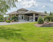 9152 Mud Mill Road, Clay image