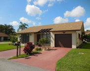 2022 SW 17th Place, Deerfield Beach image