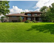 11641 Aileron Circle, Inver Grove Heights image