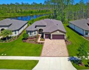 376 EAGLE PASS DR, Ponte Vedra image