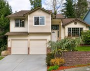2301 208th Place SE, Bothell image