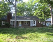 2500 Burlington Road, Roxboro image