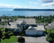 10938 60th Ave W, Mukilteo image