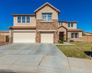 56 S 167th Drive, Goodyear image