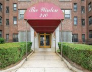 210 Martine  Avenue Unit #6B, White Plains image