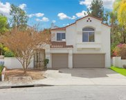 4943 Marin Drive, Oceanside image