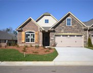 502 Frankfurt Court Unit #Lot 291, Winston Salem image