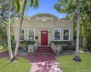 86 Ne 47th St, Miami image
