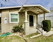 3567 Smith Street, Bell image