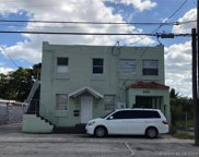 1812 Nw 22nd Ave, Miami image