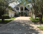 625 TREEHOUSE CIR, St Augustine image