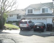 24427 Alexandria Avenue, Harbor City image