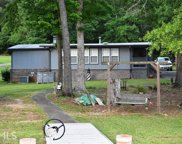 911 Alcovy North Dr Unit 29, Mansfield image