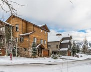 214 Willett Heights Trail, Steamboat Springs image