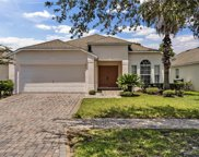 4774 Cumbrian Lakes Dr, Kissimmee image