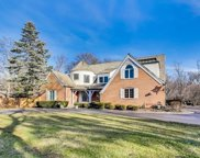 1424 Pleasant Lane, Glenview image