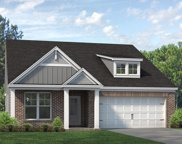 8603 Beaumont Cove Ct, Louisville image