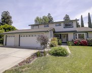 780 Stirling Dr, Milpitas image