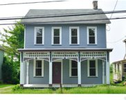2984 Mauch Chunk, South Whitehall Township image