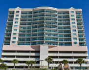 2001 S Ocean Blvd. Unit 706, North Myrtle Beach image