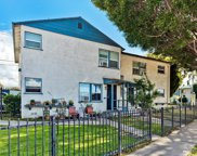 5304 Kinston Avenue, Culver City image