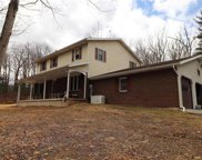 851 Lower Nis Hollow, East Penn Township image