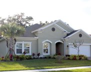5515 69th Place E, Ellenton image