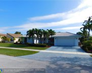 334 Deer Creek Run, Deerfield Beach image