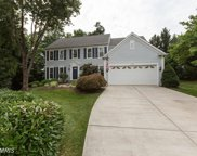 20454 WILLOWMERE COURT, Sterling image