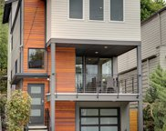 3608 61st Ave SW, Seattle image