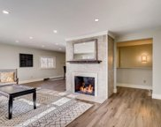 6591 South Cedar Street, Littleton image