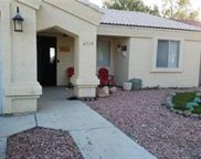 6519 Oleander Way, Mohave Valley image