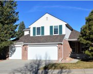 1563 Sunset Ridge Road, Highlands Ranch image