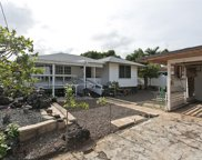 324D Kalama Street, Kailua image