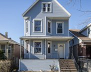 3228 North Kostner Avenue, Chicago image