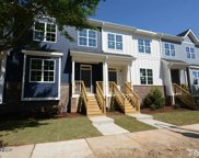 814 Laurel Gate Drive, Wake Forest image