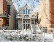 5538 North Glenwood Avenue Unit A, Chicago image