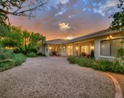 98 E Golden Sun, Oro Valley image