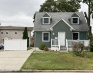 1803 Lakeview Avenue, Neptune Township image