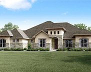 3300 Vista Heights Dr, Leander image