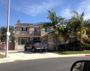 396 Monte Vista Way, Oceanside image