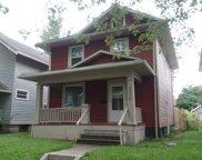 2218 Thompson Avenue, Fort Wayne image