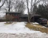 8339 Redwing Drive, Clay image