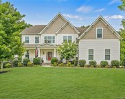 2067  Weddington Lake Drive, Weddington image
