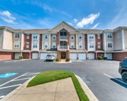 2241 Waterview Drive Unit 522, North Myrtle Beach image