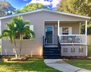 2555 Pga Boulevard Unit #206, Palm Beach Gardens image