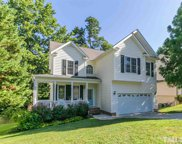 520 Tryst Lane, Wake Forest image