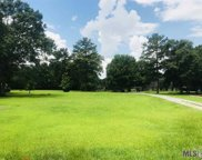 11377 Beco Rd, St Amant image